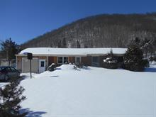 Maison à vendre à Saint-Aimé-du-Lac-des-Îles, Laurentides, 745, Route  309, 15108078 - Centris