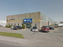 Industrial unit for rent in Chomedey (Laval), Laval, 1588, boulevard  Saint-Elzear Ouest, 13411340 - Centris