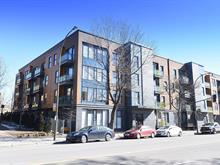 Condo for sale in Le Plateau-Mont-Royal (Montréal), Montréal (Island), 5435, Rue  Saint-Denis, apt. 305, 10496835 - Centris