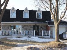 Maison à vendre à Dollard-Des Ormeaux, Montréal (Île), 42, Rue  Ravel, 12503142 - Centris