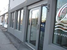 Commercial unit for rent in La Prairie, Montérégie, 256, boulevard  Taschereau, 28884811 - Centris