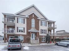 Condo for sale in Chambly, Montérégie, 1491, boulevard  Brassard, apt. 102, 19026463 - Centris