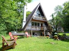 Duplex à vendre à Sutton, Montérégie, 49, Chemin  Lassonde, 16412680 - Centris