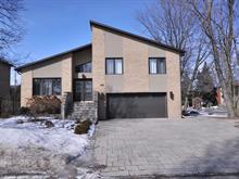 House for rent in Dollard-Des Ormeaux, Montréal (Island), 199, Rue  Einstein, 24964623 - Centris