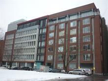 Condo / Appartement à louer à Ville-Marie (Montréal), Montréal (Île), 1200, Rue  Saint-Alexandre, app. 510, 27040771 - Centris