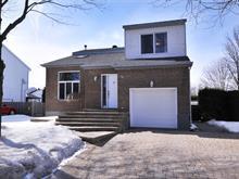 Maison à vendre à Sainte-Anne-de-Bellevue, Montréal (Île), 276, Rue  Dubreuil, 25113569 - Centris