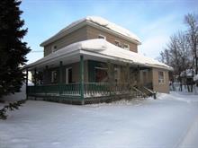 House for sale in Sainte-Jeanne-d'Arc, Bas-Saint-Laurent, 175, Rue  Principale, 9932639 - Centris