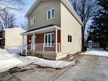 Maison à vendre à Laval-Ouest (Laval), Laval, 2275, 23e Avenue, 27028596 - Centris