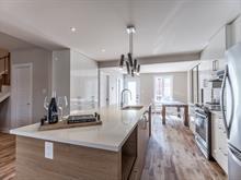House for sale in Le Sud-Ouest (Montréal), Montréal (Island), 703, Rue  Bourgeoys, 12006653 - Centris