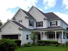 House for sale in Stoneham-et-Tewkesbury, Capitale-Nationale, 2260, Rue des Aigles-Pêcheurs, 9386870 - Centris