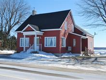 Maison à vendre à Deschambault-Grondines, Capitale-Nationale, 75, Chemin du Roy, 27651167 - Centris