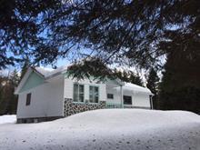 House for sale in Saint-Damien, Lanaudière, 520, Chemin  Mondor, 17105270 - Centris
