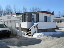 Mobile home for sale in Terrebonne (Terrebonne), Lanaudière, 31, Rue du Baron, 24889244 - Centris