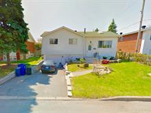 Maison à vendre à Brossard, Montérégie, 3810, Rue  Brahms, 21824344 - Centris
