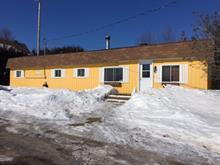 Mobile home for sale in Saint-Ambroise-de-Kildare, Lanaudière, 1151, Avenue  Laporte, 20707286 - Centris