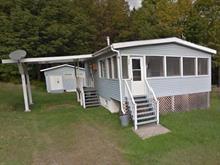 Maison à vendre à Saint-Calixte, Lanaudière, 215, Rue du Lac-Raymond, 19077857 - Centris