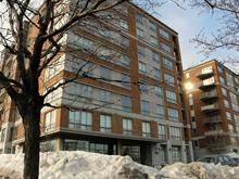 Condo for sale in Mercier/Hochelaga-Maisonneuve (Montréal), Montréal (Island), 7705, Rue  Sherbrooke Est, apt. 701, 12390129 - Centris