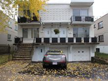 Condo / Apartment for rent in LaSalle (Montréal), Montréal (Island), 190A, Rue  Lyette, 24685389 - Centris