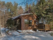 Maison à vendre à Terrebonne (Terrebonne), Lanaudière, 3235, Chemin  Comtois, 22534018 - Centris