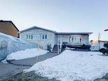 Maison à vendre à Chomedey (Laval), Laval, 1110, Rue  Emerson, 9325376 - Centris