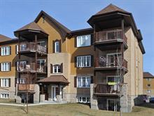 Condo for sale in Pincourt, Montérégie, 539, Avenue  Forest, apt. 2, 26534404 - Centris