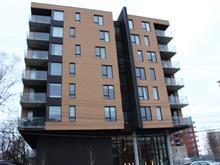 Condo à vendre à Côte-des-Neiges/Notre-Dame-de-Grâce (Montréal), Montréal (Île), 5077, Rue  Paré, app. 312, 12049203 - Centris
