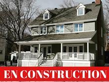 Maison à vendre à Pointe-Claire, Montréal (Île), 4, Avenue  Cedar, 16950051 - Centris