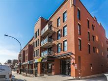 Condo for sale in Côte-des-Neiges/Notre-Dame-de-Grâce (Montréal), Montréal (Island), 4965, Chemin  Queen-Mary, apt. 404, 20654931 - Centris
