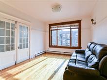 Condo / Appartement à louer à Outremont (Montréal), Montréal (Île), 715, Avenue  Querbes, 18675862 - Centris