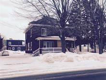 Triplex for sale in Trois-Rivières, Mauricie, 292 - 296, Rue  Loranger, 21661181 - Centris