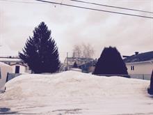 Terrain à vendre à Trois-Rivières, Mauricie, Rue  Sainte-Julienne, 24223654 - Centris