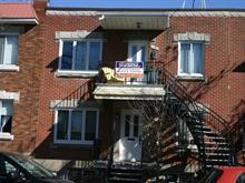 Duplex for sale in Rosemont/La Petite-Patrie (Montréal), Montréal (Island), 5193 - 5191, 5e Avenue, 17370099 - Centris