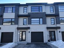 Maison à vendre à Mirabel, Laurentides, 17886, Rue de Chenonceau, 24549555 - Centris