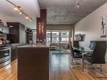 Condo for sale in Villeray/Saint-Michel/Parc-Extension (Montréal), Montréal (Island), 7060, Rue  Hutchison, apt. 306, 22202547 - Centris