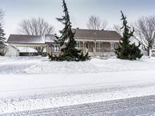 Maison à vendre à Saint-Jean-sur-Richelieu, Montérégie, 188, Rue  Dupont, 11990714 - Centris