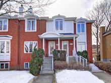 Maison de ville à vendre à Saint-Laurent (Montréal), Montréal (Île), 4532, Avenue  Félix-Leclerc, 26509634 - Centris