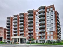 Condo / Apartment for rent in Chomedey (Laval), Laval, 2160A, Avenue  Terry-Fox, apt. 404-A, 26021166 - Centris