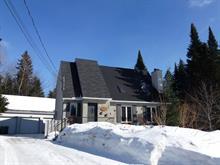 Maison à vendre à Val-David, Laurentides, 1313, Rue  Le Villageois, 20038024 - Centris