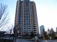 Condo à vendre à Verdun/Île-des-Soeurs (Montréal), Montréal (Île), 300, Avenue des Sommets, app. 515, 26084658 - Centris