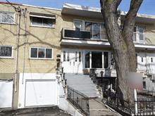 Duplex à vendre à Villeray/Saint-Michel/Parc-Extension (Montréal), Montréal (Île), 8941 - 8943, 13e Avenue, 18687238 - Centris