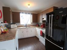 House for sale in Blainville, Laurentides, 6, Rue des Lilas, 12729581 - Centris