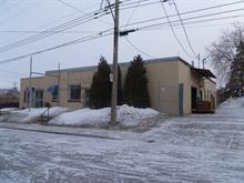 Bâtisse commerciale à vendre à Montréal-Nord (Montréal), Montréal (Île), 11889 - 11891, Avenue  Éthier, 14270069 - Centris