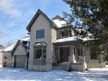 House for sale in Bromont, Montérégie, 395, Rue de la Couronne, 20626098 - Centris