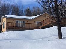 House for sale in Saint-Sauveur, Laurentides, 10, Chemin des Quatre-Soleils, 27488156 - Centris