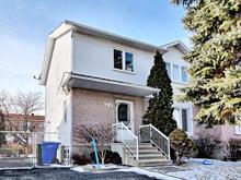 Maison à vendre à Chambly, Montérégie, 1236, Rue  Denault, 27948781 - Centris