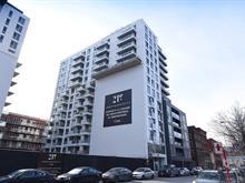 Condo for sale in Ville-Marie (Montréal), Montréal (Island), 738, Rue  Saint-Paul Ouest, apt. 209, 18655532 - Centris