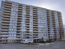 Condo à vendre à Saint-Laurent (Montréal), Montréal (Île), 740, boulevard  Montpellier, app. 1211, 27000963 - Centris
