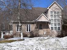House for sale in Jacques-Cartier (Sherbrooke), Estrie, 2165, Rue  Lamartine, 11067383 - Centris
