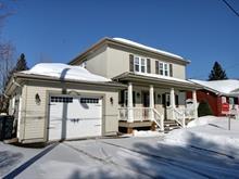 House for sale in Saint-Adolphe-d'Howard, Laurentides, 1550, Avenue  A.-Bertrand, 19168600 - Centris