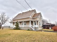 Maison à vendre à Marieville, Montérégie, 1330, Rang du Grand-Bois, 13658512 - Centris